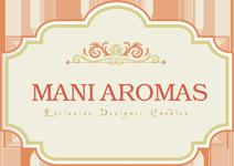 maniaromas.com